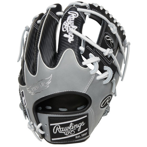 Rawlings Color Sync 5 Baseball Glove 11.75 IF Pro I Web Right Hand Throw