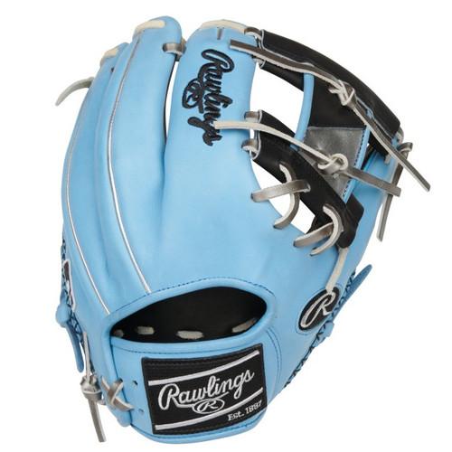 Rawlings Color Sync 5 Baseball Glove 11.5 Pro I Web 2BCB Right Hand Throw