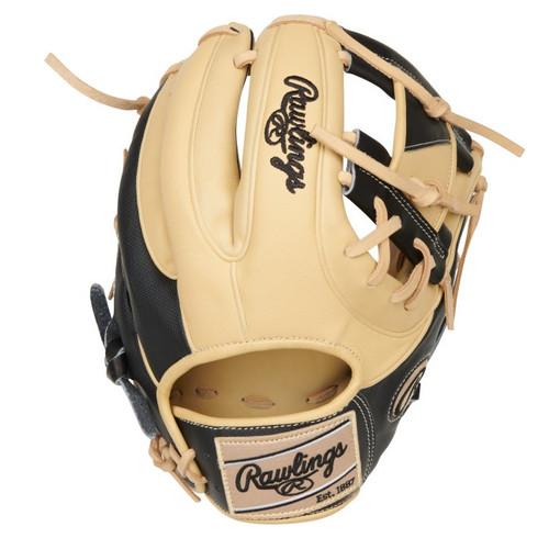 Rawlings Color Sync 5 Baseball Glove 11.5 IF Pro I Web 2CB Right Hand Throw