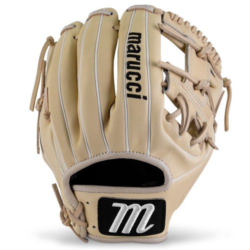 Marucci Ascension M Type Baseball Glove 42A2 11.25 I Web Right Hand Throw