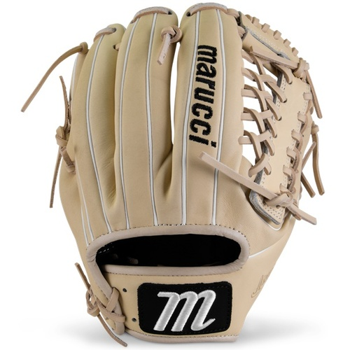 Marucci Ascension M Type Baseball Glove 44A6 11.75 T TRAP Right Hand Throw