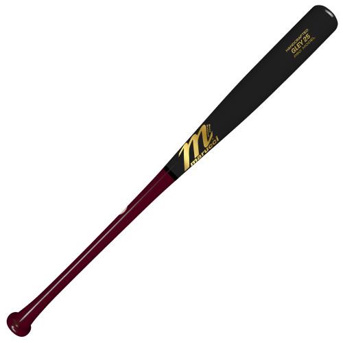 Marucci Pro Model GLEY25 Maple Wood Baseball Bat 33 inch