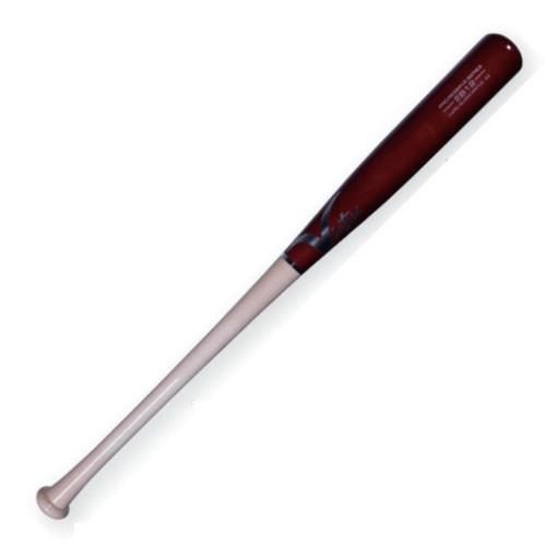 Victus  Pro Reserve Maple Wood Baseball Bat EB12 33 inch
