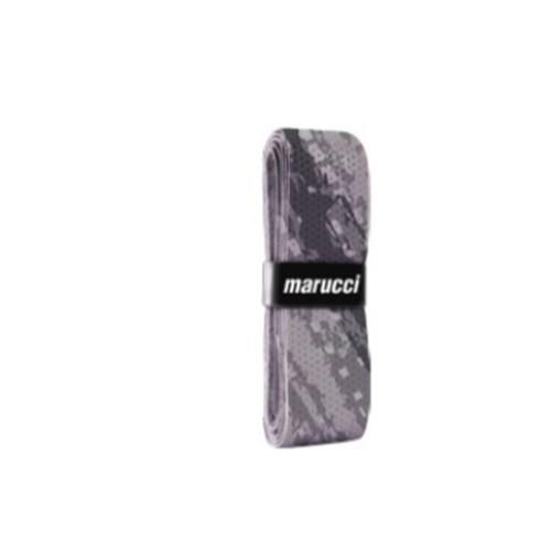 Marucci 1 MM GRIP GRAY SMUDGE