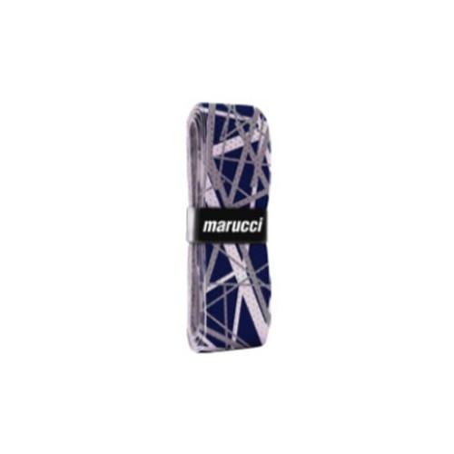 Marucci 1 MM GRIP NAVY BLUE DASH