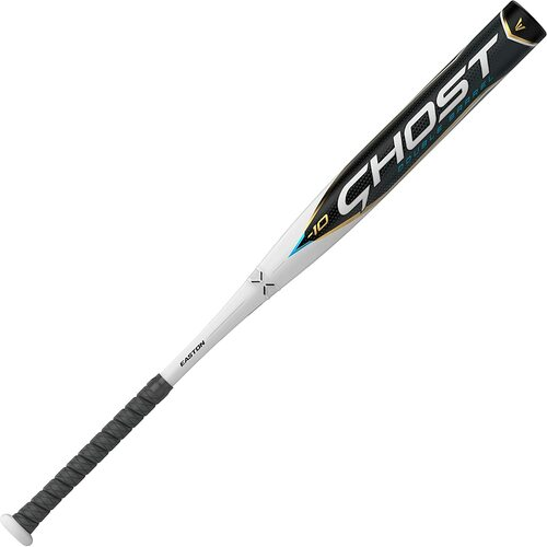 Easton 2022 Ghost Double Barrel Fastpitch Softball Bat 32 inch 22 oz