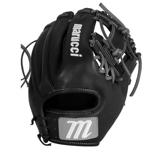 Marucci CMOD Capitol Baseball Glove C63A2-1L 11.5 I-Web Straight Right Hand Throw Large
