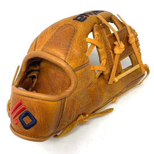 Nokona Generation G-200 I Web Youth Baseball Glove 11.25 inch Right Hand Throw