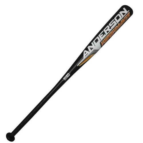 Anderson Widow Maker -3 2022 Baseball Bat 33 inch 30 oz