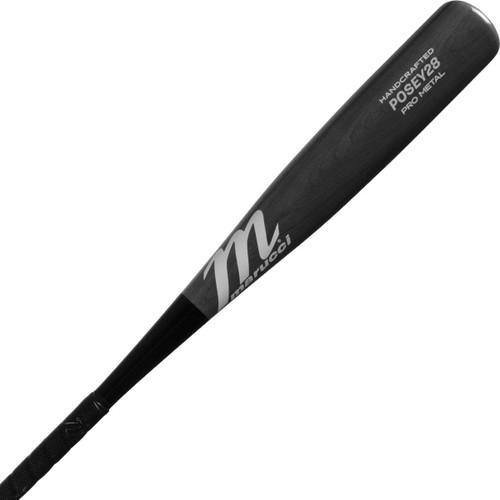 Marucci POSEY28 -10 USSSA Baseball Bat 30 inch 20 oz