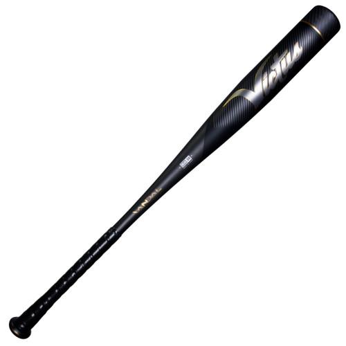 Victus Vandal 2 -10 Baseball Bat 28 inch 18 oz