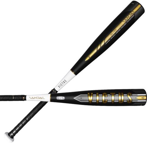 Victus Vandal -10 Baseball Bat 29 inch 19 oz