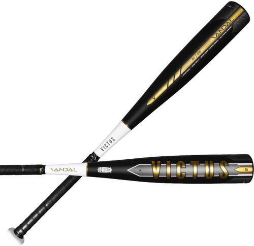 Victus Vandal -5 Baseball Bat 31 inch 26 oz