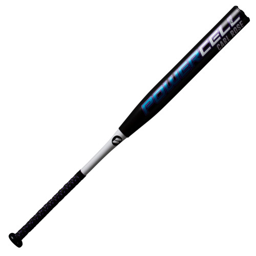 Worth Carl Rose Powercell Slowpitch Softball Bat 13.5 USSSA 34 inch 27 oz