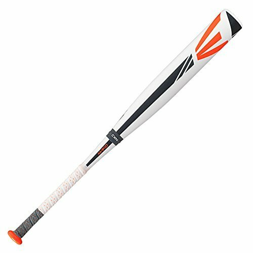 Easton Mako SL15MK10B 2 3/4 Barrel Baseball Bat -10 (29-inch-19-oz)