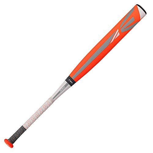 Easton Mako YB15MK Comp Youth Baseball Bat 2 1/4 -11 (32-inch-21-oz)