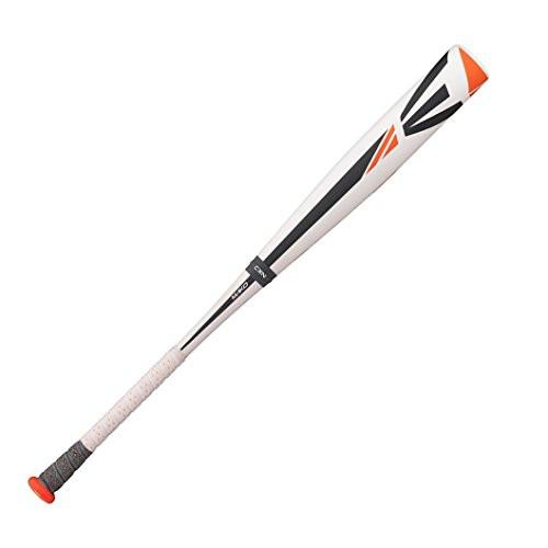 Easton BB15MK Mako BBCOR Baseball Bat -3 (33-inch-30-oz)