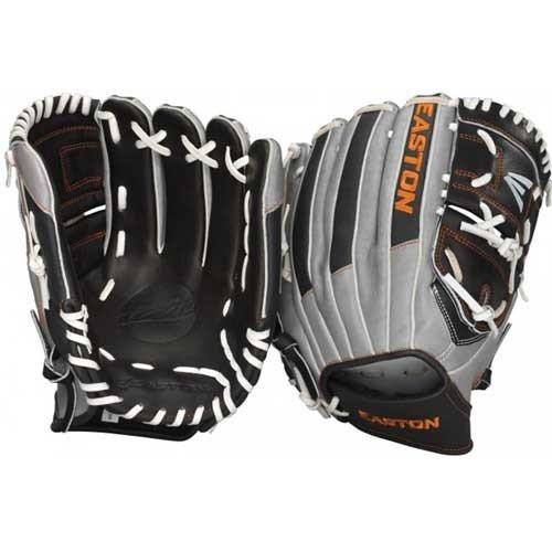 Easton Mako Baseball Glove