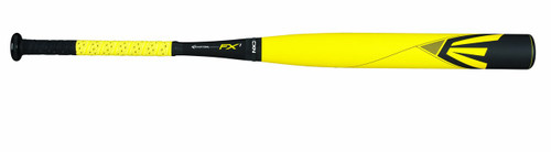 Easton FP14X1 FX1 2-Piece Composite Fastpitch Softball Bat -9 (32-Inch/23-Ounce)