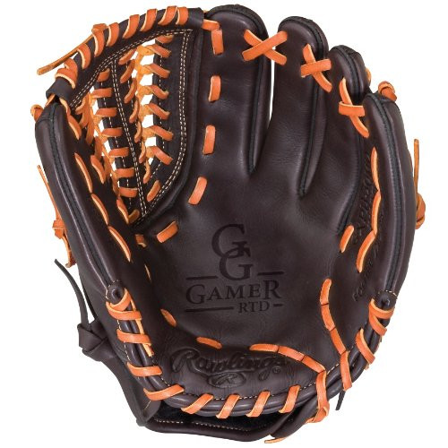 Rawlings Gamer XP GXP1150MO Baseball Glove 11.5 inch (Right Handed Throw)