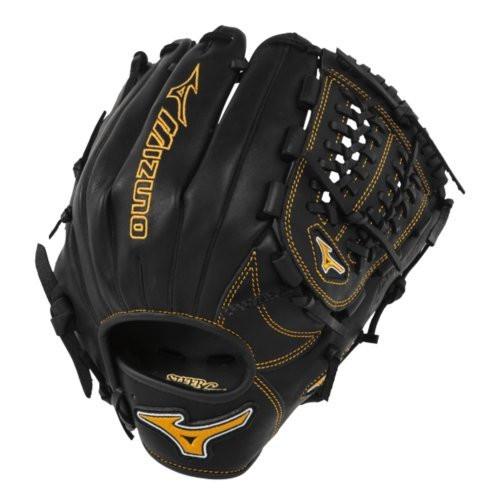 Mizuno MVP Prime GMVP1150P1 Baseball Glove 11.5 (Right Hand Throw)