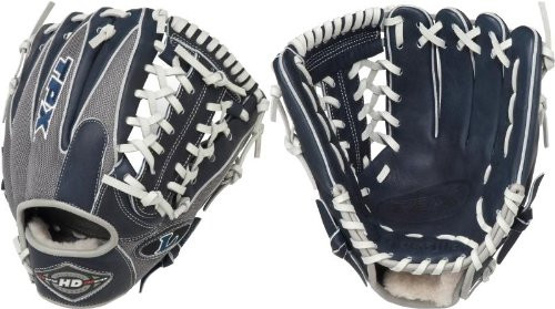 Louisville XH1150NG 11 1/2 Inch Baseball Glove (Right Handed Throw)