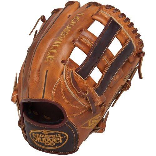 Louisville Slugger Omaha Pro FGOP14-BN117 Baseball Glove No Tag