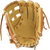 Marucci Cypress 12 Baseball Glove 65A3 12 H Web Right Hand Throw