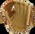 Marucci Cypress 11.5 Baseball Glove 53A2 I Web Right Hand Throw
