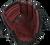 Marucci Capitol 11.25 Baseball Glove 52AI One Piece Web Right Hand Throw
