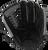 Marucci Oxbow OX1175 Baseball Glove 11.75 Trap Web Right Hand Throw
