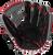 Marucci Vermilion Youth Baseball Glove VR1150Y 11.5 Single Post Right Hand Throw