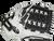 Rawlings Liberty Advanced Color Sync Softball Glove (12.5 Right Hand Throw