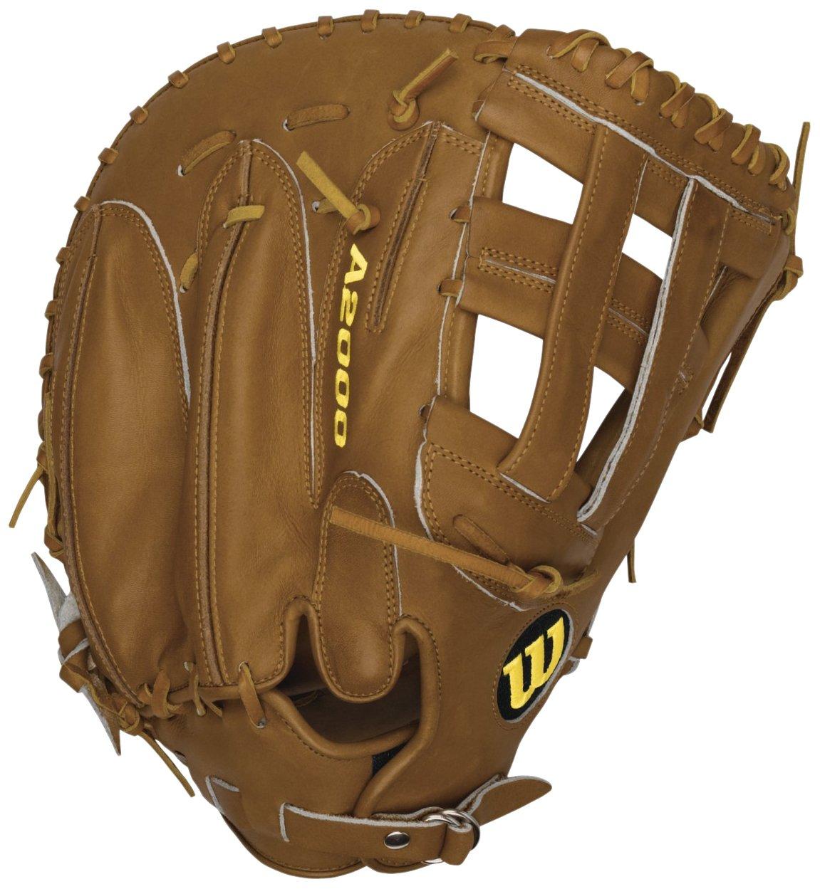 baseball gloves in Iowa