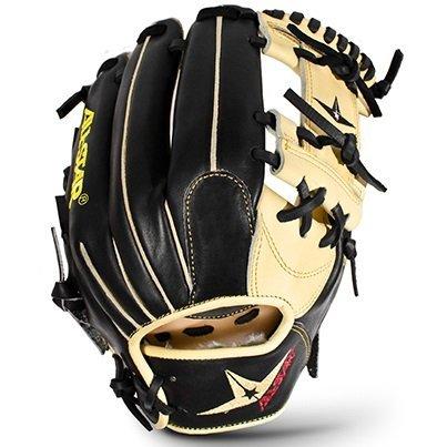 baseball gloves in massachusetts
