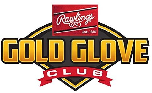 gold-glove-club.jpg