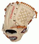 louisville-slugger-pro-flare-12-inch-baseball-glove-left-handed-throw-150.jpg