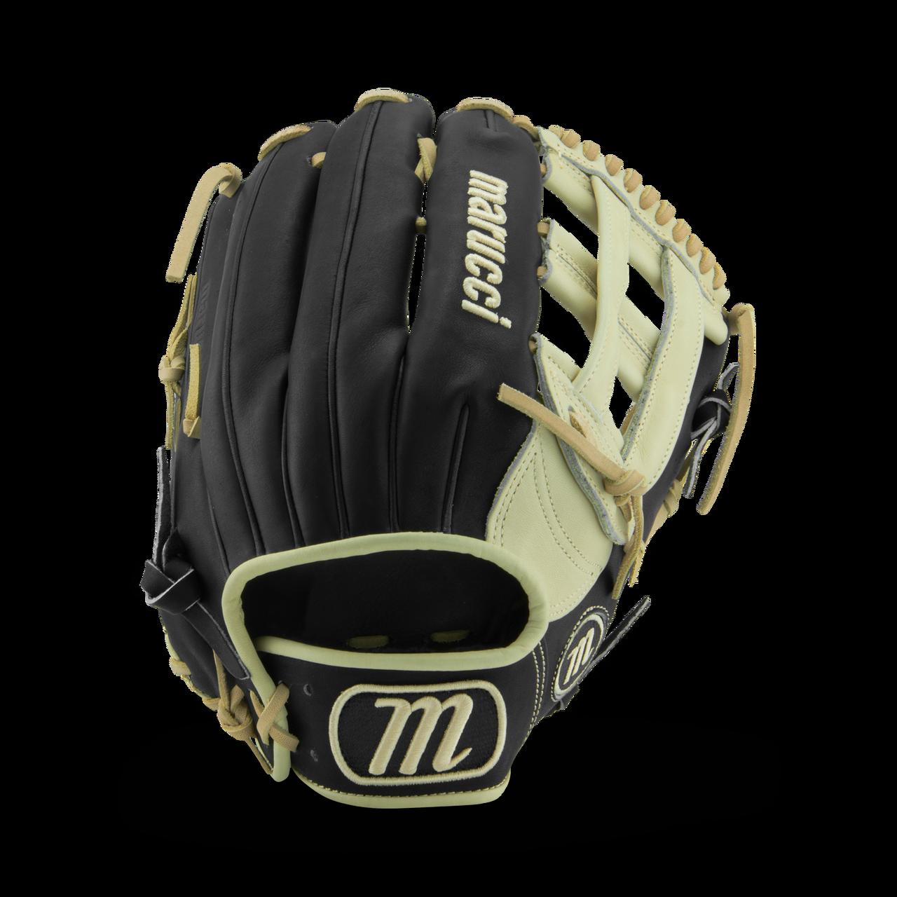 marucci baseball glove mfgfs1275h