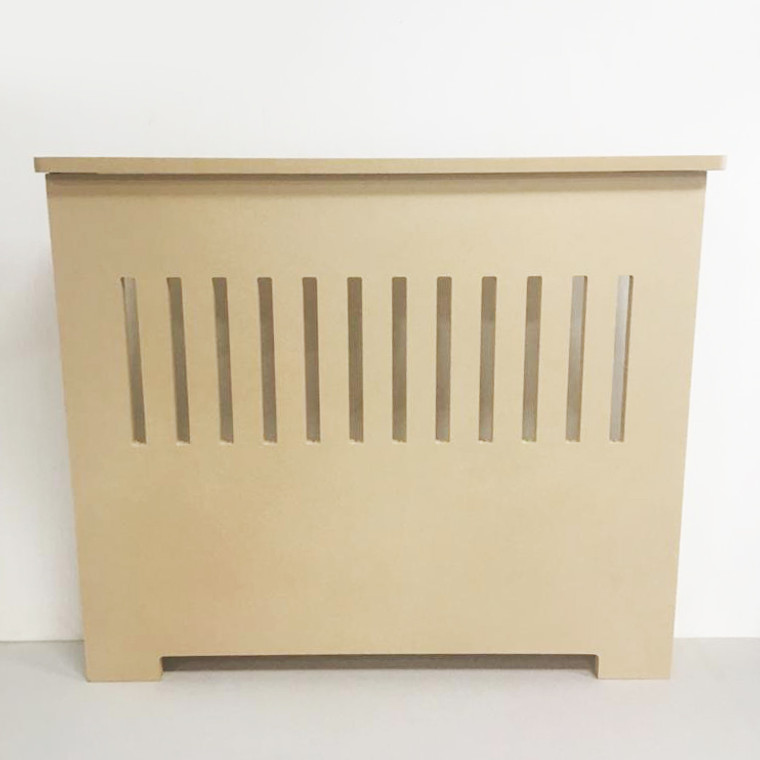Radiator Cover Heating Cabinet - Custom Made - MD14