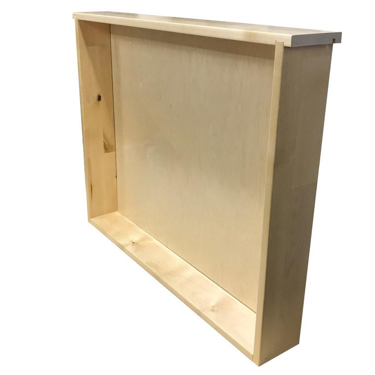 Birch Plywood - Drawer Box