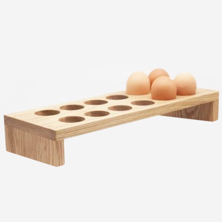 Egg Holder Tray
