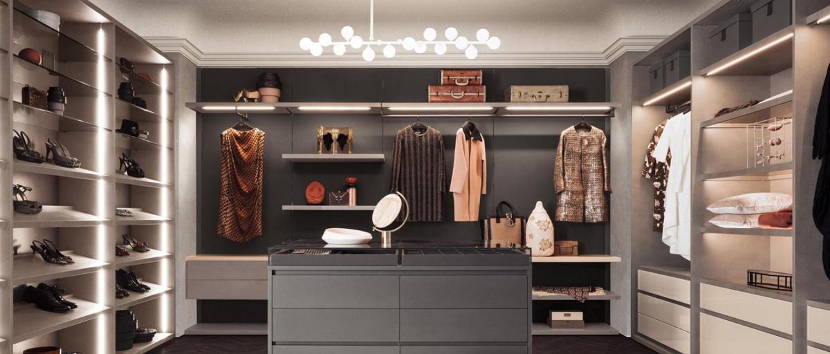 closet-hardware.jpg