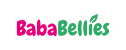 BabaBellies