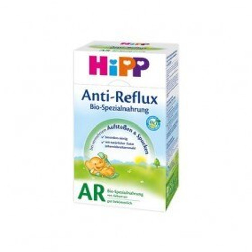 German HiPP Anti-Reflux, HiPP AR, HiPP Free Shipping, Bay Area