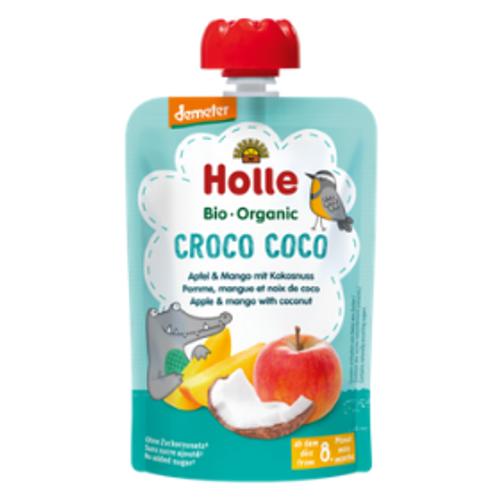 Holle Croco Coco