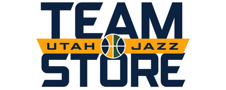 7980fa978 Utah Jazz Team Store  Official Jerseys