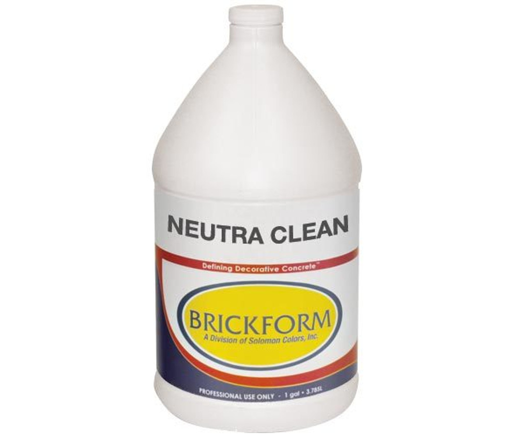Neutra Clean