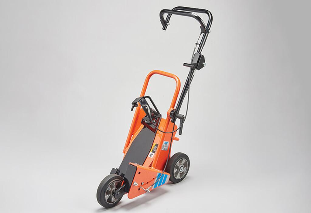Norton Speedy Cart