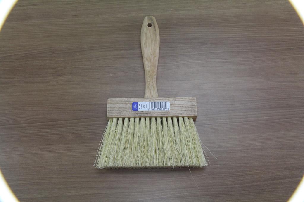 "Tampico Brush - 6"""