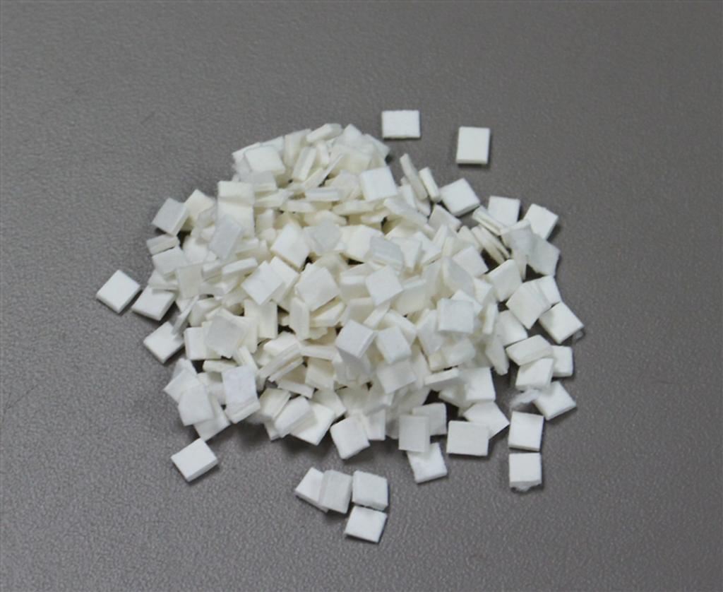 UltraFiber 500 (loose pieces)